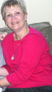 Linda E. Huber